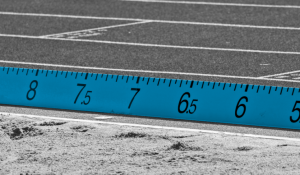 How to Measure and Track Your Recruiter's Personal Branding Efforts