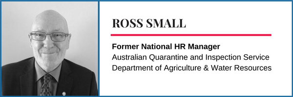 Is this Australia's most flexible job? HorizonOne Recruitment Canberra. With scribes able to choose their own work hours and do a lot of their work at home, they may be the most fortunate workforce in Australia! - Ross Small