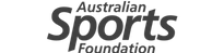 Australian Sports Commission HorizonOne Recruitment Who We Work With