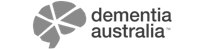 Dementia Australia HorizonOne Recruitment Who We Work With