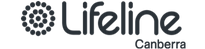 Lifeline Canberra HorizonOne Recruitment Who We Work With