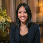 Tammy Tong Team Administrator HorizonOne Recruitment Canberra
