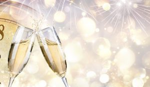 Year in Review: Cheers to our Scribing and Campaigns Management Team