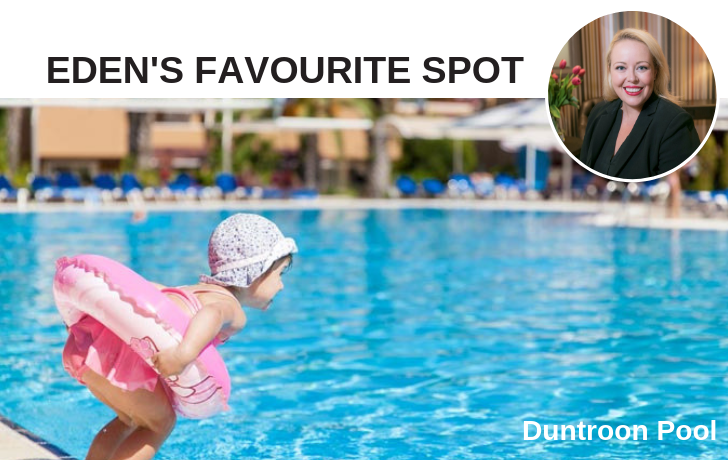 Do you have a secret summer spot in Canberra? HorizonOne Recruitment team share their favourite Canberra summer holiday destinations, including Yerrabi Pond, Old Canberra Inn, Duntroon Pool, Sonoma Bakery and Casuarina Sands. Eden Santos